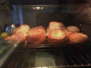 Yorkshire Puds 4